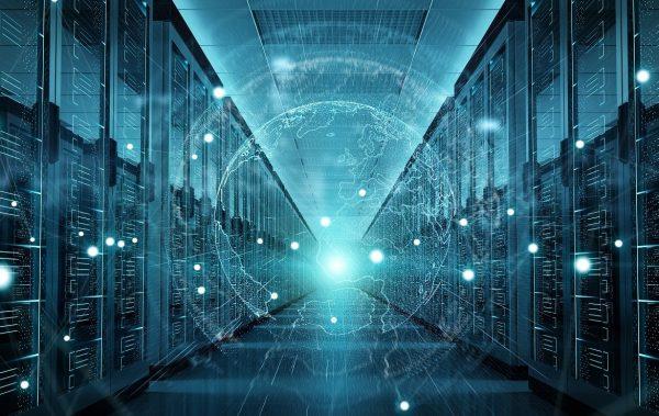 Datacentre